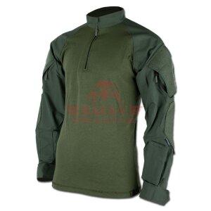 Тактическая рубашка TRU-SPEC TRU® XTREME™ Combat Shirt (Olive drab)