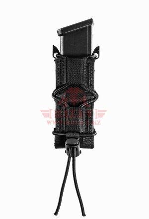 Подсумок под 1 пистолетный магазин HSGI Pistol TACO (11PT00) (Black)