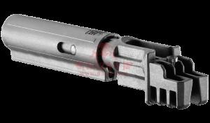 Буферная трубка FAB-Defense SBT-K47 уменьшающая отдачу для AK47/74 (Black)