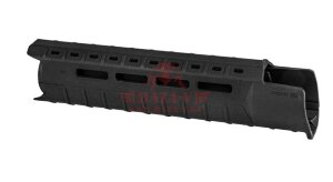 Цевье Magpul® MOE SL™ Hand Guard, Mid-Length для AR15/M4 MAG551 (Black)