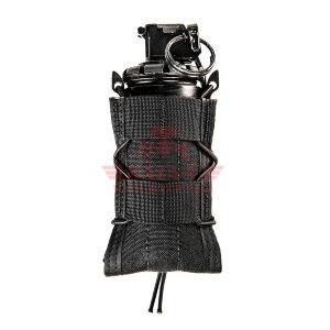 Подсумок универсальный High Speed Gear TACO (11TA00 Black)
