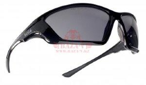 Баллистические очки Bolle SWAT (Smoke Lens)