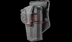 Кобура для Sig Sauer P226 FAB-Defense SCORPUS 1 поколение