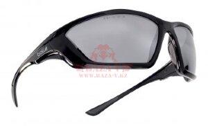 Баллистические очки Bolle SWAT (Silver Lens)