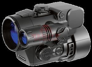Цифровая ночная насадка Pulsar Forward DFA75 (без адаптера)