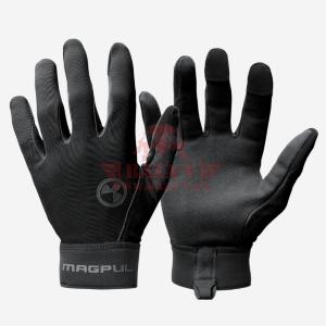 Перчатки Magpul® Technical Glove 2.0 MAG1014 (Black)