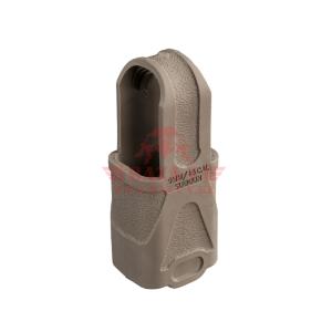Петли магазина для ПП 9mm Magpul® (3шт) (MAG003 FDE)