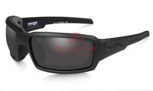 Баллистические очки WILEY X TITAN