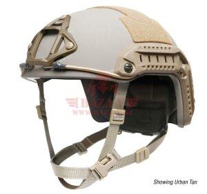 Шлем OPS-CORE FAST MT (FAST Maritime) Super High Cut Helmet (Tan)