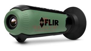 Тепловизор портативный FLIR Scout TK