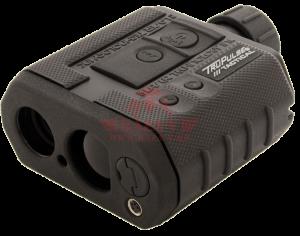 Военный лазерный дальномер Laser Technology™ TruPulse® Tactical (Black)