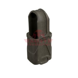 Петли магазина для ПП 9mm Magpul® (3шт) (MAG003 ODG)