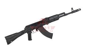 Гладкоствольное ружье Kalashnikov TG2 .366ТКМ Парадокс, 415мм (ИМ60890)