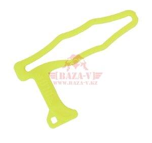 Флажок безопасности для ружей DLG TACTICAL Safety Flag (DLG071) (Yellow)