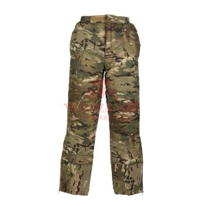 Зимние штаны Snugpak SP-6 Softie Pants (Multicam)