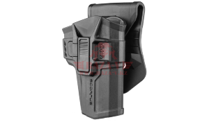 Кобура FAB-Defense 226R SCORPUS 2 поколение для Sig Sauer P226
