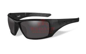 Баллистические очки WILEY X NASH (ACNAS01)