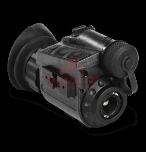 Тепловизионный монокуляр FLIR Breach PTQ136 (Black)