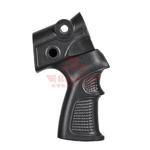 Пистолетная рукоятка для МР-155/156/135 DLG Tactical Grip Adaptor (DLG-100 Black)