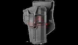 Кобура FAB-Defense 226RS SCORPUS 2 поколение для Sig Sauer P226