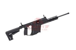 "Нарезной карабин KRISS Vector .22LR, 16"" CRB G2 (Black)"