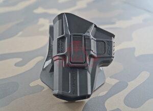 Кобура FAB-Defense G-9 SCORPUS 1 поколение для Glock 9mm