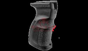 Эргономичная пистолетная рукоять Fab Defense AG-FAL