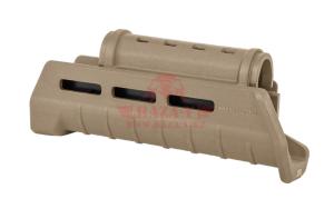 Цевье Magpul® MOE® AKM Hand Guard на AK47/AK74 MAG620 (Flat Dark Earth)