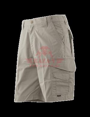 """Тактические шорты 9"""" TRU-SPEC Men's 24-7 SERIES® Shorts (Stone)"""