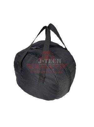 Сумка для переноски шлема J-Tech® SCARAB PASGT/ACH/MICH Helmet Bag (ACU DIGITAL)