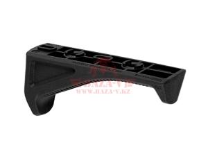 Рукоять передняя Magpul M-LOK AFG - Angled Fore Grip M-LOK Slot System MAG598 (Black)