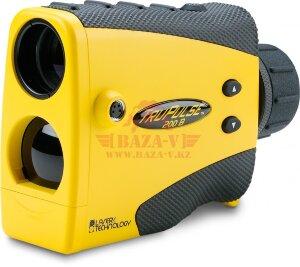 Лазерный дальномер Laser Technology™ TruPulse® 200B