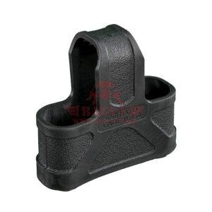 Петли магазина 7.62 NATO Magpul® MAG002 (3шт) (Black)