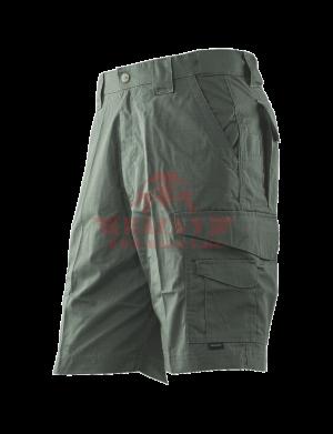 """Тактические шорты 9"""" TRU-SPEC Men's 24-7 SERIES® Shorts (Olive drab)"""