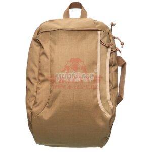 Сумка-рюкзак для ноутбука Winforce™ Blade Lap-top Pack (Coyote)