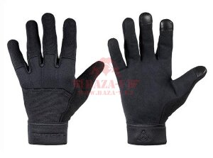 Перчатки Magpul Core™ Technical Gloves MAG853 (Black)