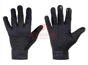 Перчатки Magpul Core™ Technical Gloves MAG853 (Black)