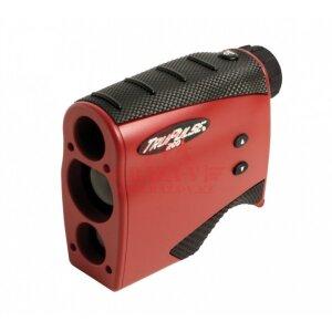 Лазерный дальномер Laser Technology™ TruPulse® 200L