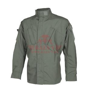 Китель тактической формы TRU-SPEC TRU® 50/50 Cordura NyCo Ripstop (Olive Drab)