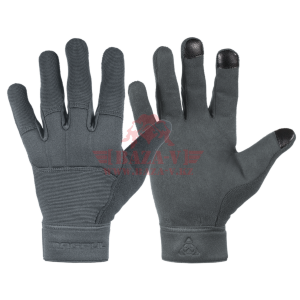 Перчатки Magpul Core™ Technical Gloves MAG853 (Charcoal)