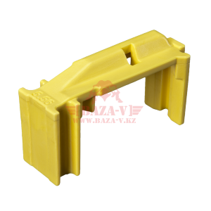 Подаватель для магазинов USGI 5.56x45 Magpul® Enhanced Self-Leveling Follower MAG110 (3шт) (Yellow)
