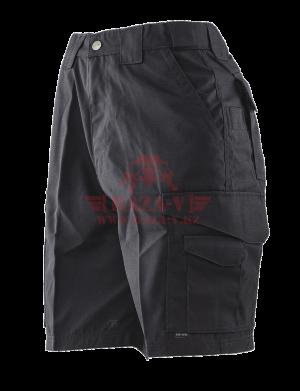"""Тактические шорты 9"""" TRU-SPEC Men's 24-7 SERIES® Shorts (Black)"""