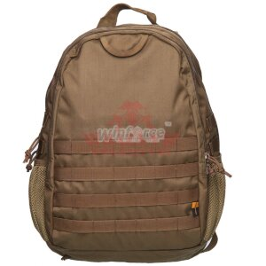 Рюкзак для ноутбука Winforce™ Reporter Lap-top MOLLE Pack (Coyote)