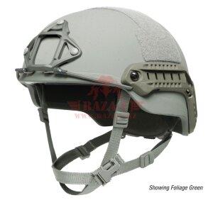 Баллистический шлем OPS-CORE SENTRY XP Mid Cut Helmet (Foliage)