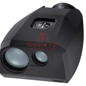 Лазерный дальномер Vectronix PLRF25С