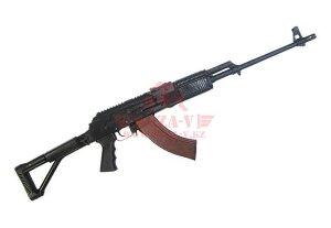 Гладкоствольное ружье Молот Вепрь-1В ВПО-213-20 Парадокс .366 ТКМ, 520мм (МЛ60213)