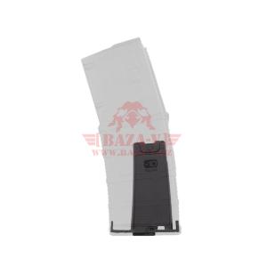 Ограничитель емкости магазина на 10 патронов 5.56х45 Magpul® PMAG® AR/M4 GEN M3 (3шт) (MAG286 Black)