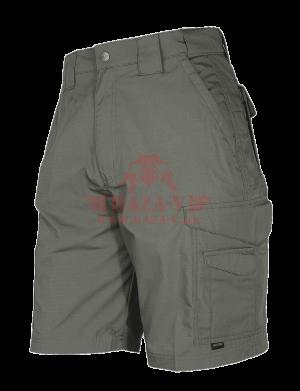 "Тактические шорты 9"" TRU-SPEC Men's 24-7 SERIES® Shorts (Ranger Green)"