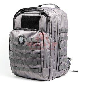 Рюкзак пуленепробиваемый Tactical One Leatherback Gear (Wolf)