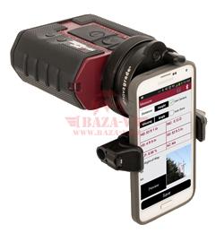 Универсальный адаптер для смартфона Laser Technology™ интегрированный с TruPulse® 200x
